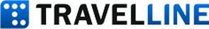 travelline logo