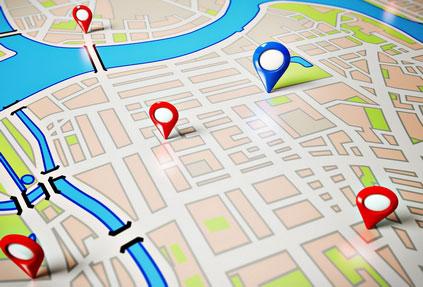 Геоинформационные решения «Яндекса» помогут в развитии отечественного туризма
