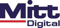mitt digital logo