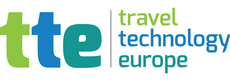travel technology europe logo