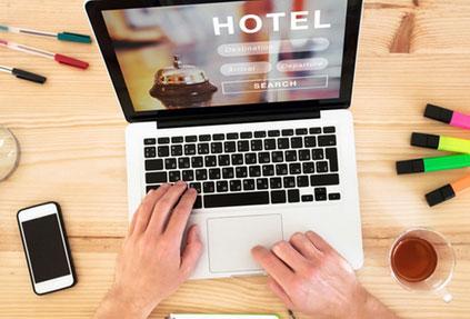 Sabre консолидирует гостиничный контент агрегаторов на базе нового технологического решения