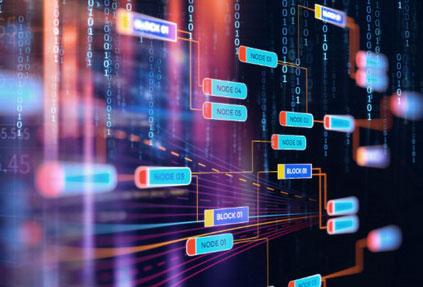 Amadeus запускает новую программу NDC-X, призванную ускорить развитие отраслевых инноваций