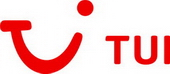 tui россия логотип