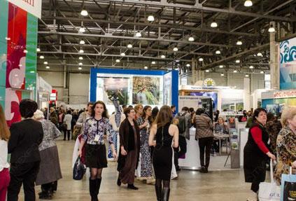 В рамках выставки «Интурмаркет» пройдет Всероссийское совещание по актуальным вопросам развития туризма в Российской Федерации