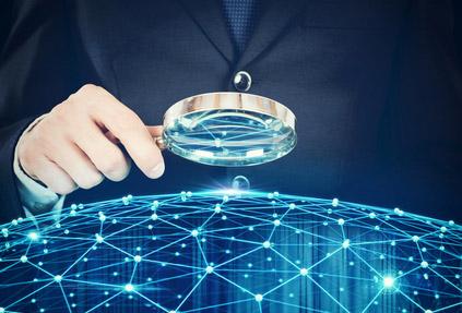 Amadeus предоставит технологию моментального поиска для ведущего онлайн тревел-агентства Trip.com
