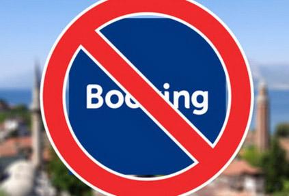 Запрет Booking.com в России: блокировать нельзя регулировать