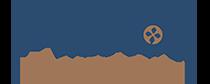карлсон туризм логотип