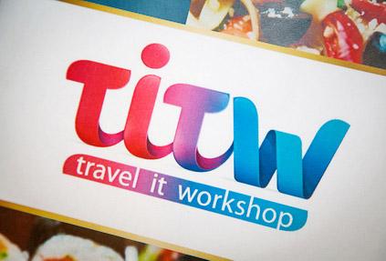 Программа мастер-классов выставки TITW 2018