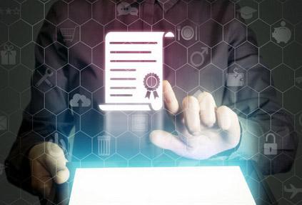 Amadeus стала первой компанией, получившей высший уровень сертификации на соответствие новейшей версии стандарта NDC