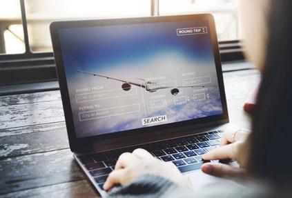 Компания Amadeus получила высший уровень сертификата IATA по стандарту NDC в качестве агрегатора