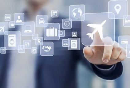 Sabre создает подразделение Travel Solutions и усиливает топ-менеджмент