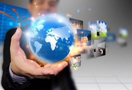 Как технологии изменят каналы реализации туруслуг?