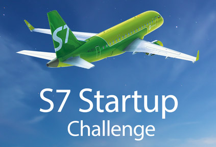 S7 Startup Stage 2018