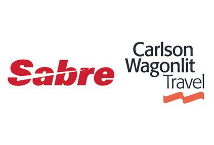 Sabre и Carlson Wagonlit Travel расширяют многолетнее деловое партнерство