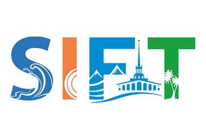 SIFT 2019