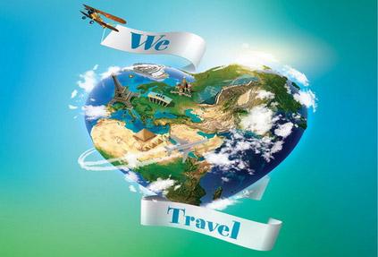 Итоги туристического форума «ОТДЫХ 2018»