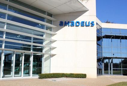 Amadeus завершает сделку по приобретению TravelClick