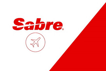 Sabre запускает первую в отрасли цифровую коммерческую платформу для авиакомпаний