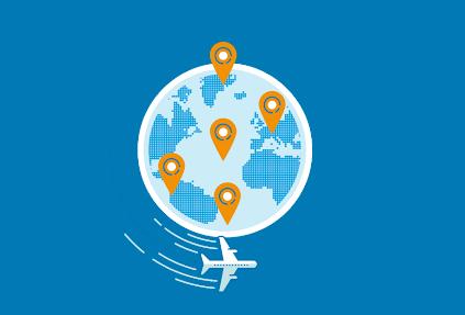 Более 80% россиян готовы предоставить свои биометрические данные, чтобы сократить время ожидания в аэропорту
