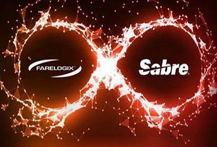 Sabre приобретает одного из лидеров и новаторов в индустрии туризма