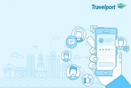 Технологические тренды в индустрии путешествий