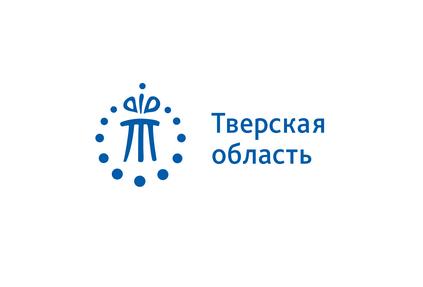 Тверская область выступит генеральным партнером международной туристической выставки «Интурмаркет»