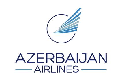 «Азербайджанские Авиалинии» и Sabre продолжают успешное сотрудничество