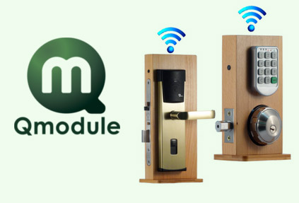 PMS Frontdesk24 интегрировали с онлайн-системой беспроводных электронных замков