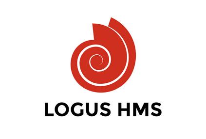 Logus Mobile: приложение для отелей