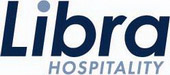 libra hospitality logo