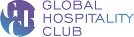 global hospitality club logo