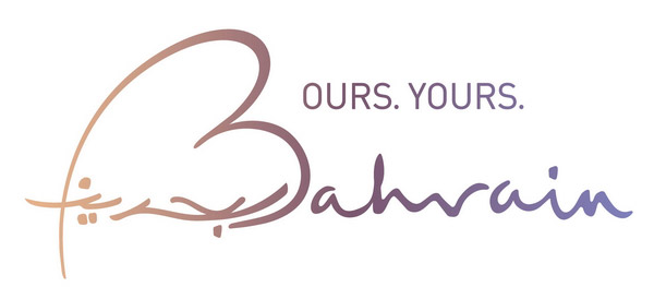 bahrain ours yours