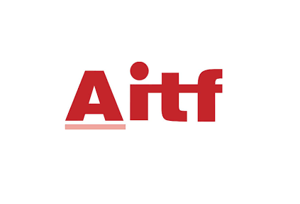 AITF / Туризм и путешествия 2019