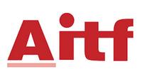 aitf logo