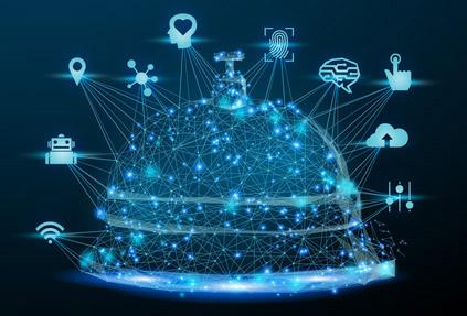 Amadeus и IHG предсказывают будущее сферы гостеприимства