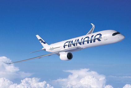 Amadeus и Finnair продолжают сотрудничество с целью развития NDC
