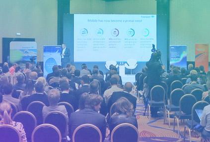 На какие технологии стоит делать ставки российским авиакомпаниям и аэропортам в ближайшем будущем?