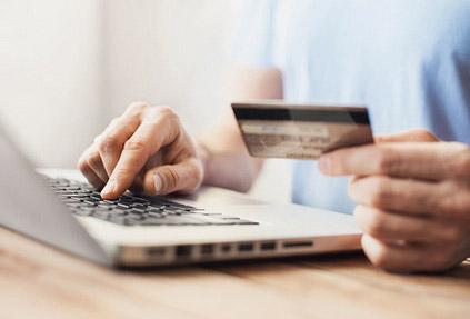 Sabre и Visa расширяют возможности виртуальных B2B-платежей в индустрии туризма