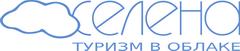 селена логотип