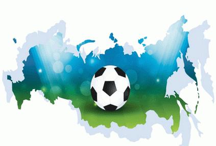 Интерес иностранных туристов к России вырос почти на 20% после Чемпионата мира по футболу