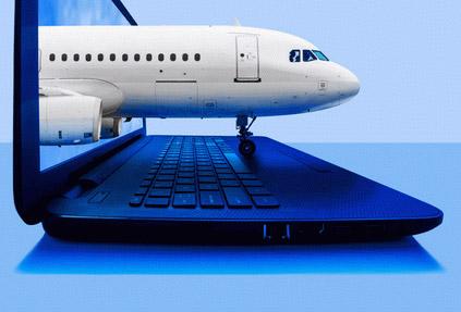 Amadeus укрепляет сотрудничество с United Airlines в направлении NDC