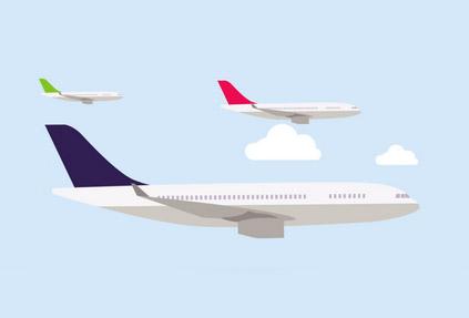 Взгляд авиакомпаний и агентств на ход внедрения NDC