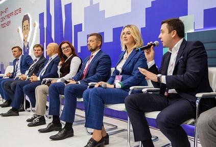 Открывайте новые возможности с инвестиционным форумом HORECA INVESTMENT DAY