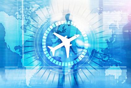 Amadeus прошел сертификацию IATA четвертого уровня как ИТ-провайдер и дистрибьютор NDC