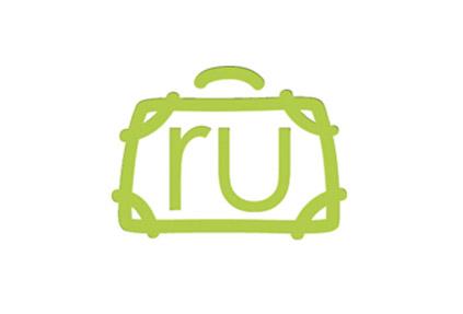 Контур.Отель подключил Cbooking.ru