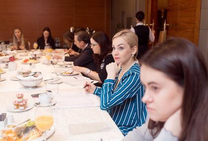 Объективность – превыше всего: оценивание отелей в Премии Russian Hospitality Awards