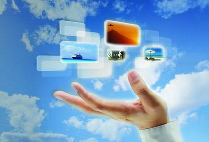 Amadeus запускает платформу Selling Platform Connect с поддержкой NDC