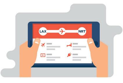 ATPCO и Amadeus подписали революционное соглашение по интеграции мультимедийного контента Routehappy