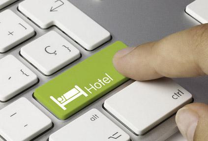 Sabre представил новое медиа-решение для продвижения отелей в GDS