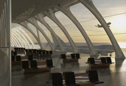 Sabre и TAP Air Portugal расширяют партнерство и заключают соглашение о специальном канале дистрибуции